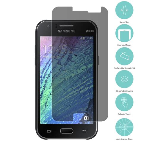 Tempered Samsung Gal Grand Prime samsung galaxy j1 2016 privacy privacy tempered glass