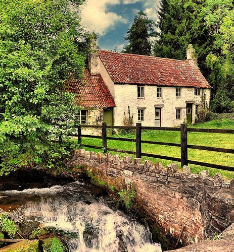 Country Cottages In Wales by 17 Best Ideas About Cottages In Wales On