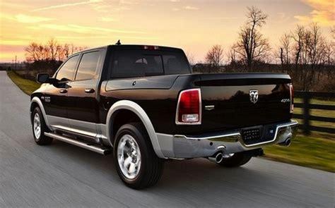 2014 dodge ram 1500 diesel price 2015 dodge diesel 1500 price release date engine review