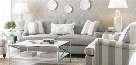 north carolina upholstery north carolina furniture outlet discount furniture autos