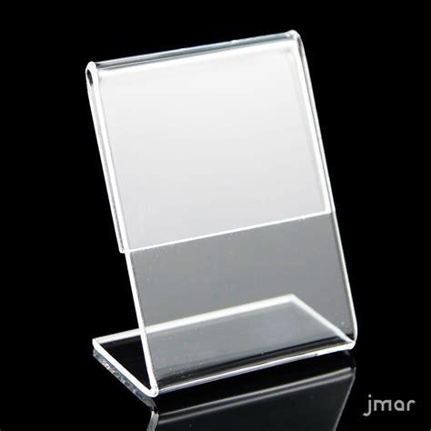 cornici portafoto economiche portafoto plexiglass compra cornice portafoto plastica