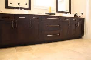 bar pulls for kitchen cabinets i m thinking of getting a few bar pulls for my kitchen cabinet doors and drawers see this link