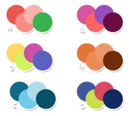 color top free color schemes by metterschlingel on deviantart
