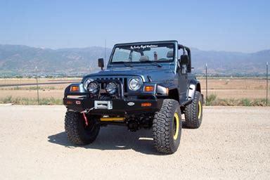 Kickers Samurai Safety jeep rock sliders jeep cj yj tj jk jl rock slider rocker