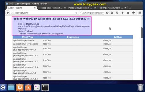 ubuntu 12 04 java plugin install java plugin firefox portable old bertylhire