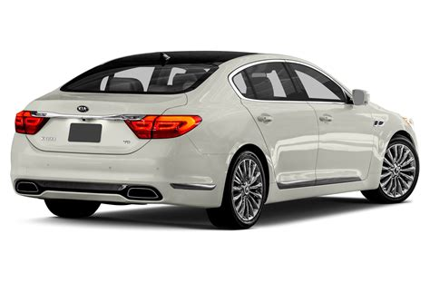 Kia Special Lease Offers Kia K900 Lease Deals And Special Offers