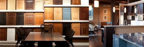 kitchen cabinets showroom bathroom showrooms kitchen cabinet showroom display