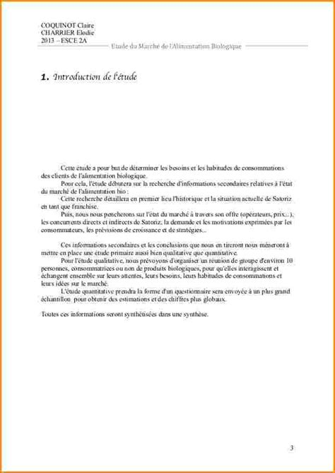 Lettre De Motivation Ouvrier De Production 6 lettre de motivation usine modele de facture