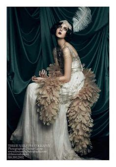theme of rebellion in the great gatsby flappers in the 1920 s they brought more liberation to