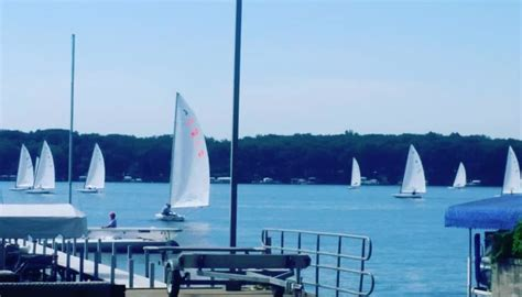 c scow nationals reilly pistay win c scow nationals gt gt scuttlebutt sailing