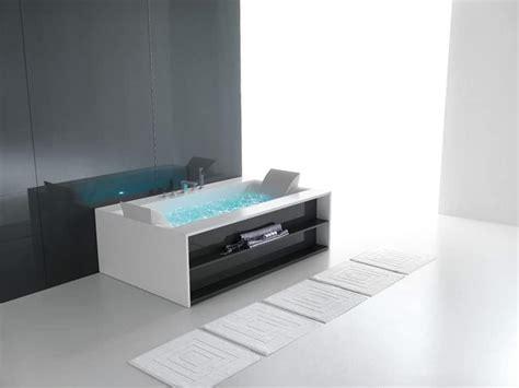 whirlpool wannen moderne badewanne in verschiedenen farben f 252 r