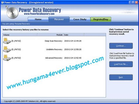 power data recovery free download power data recovery v4 1 2 free download key tips