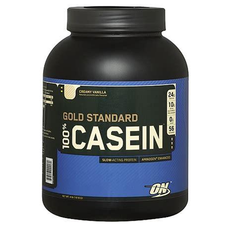 casein or creatine optimum nutrition casein proteinsstore