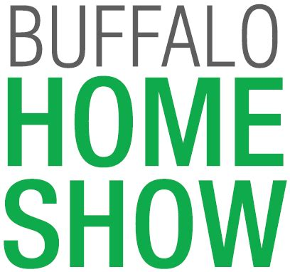 buffalo home show 2015 buffalo ny buffalo home show