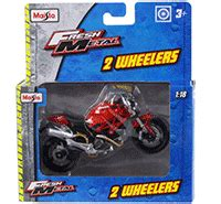 Ktm Duke 2 Wheelers Rally Maisto 118 Diecast Metal 2 wheelers 2010 victory vegas jackpot motorcycle 31300