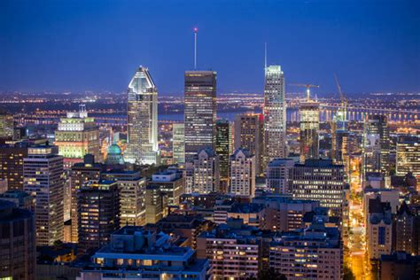Lookup Montreal Montreal Qc Real Estate Homes For Sale In Montreal