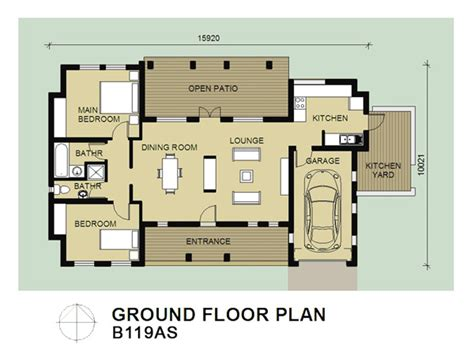 bali style house floor plans bali house designs plans home design and style