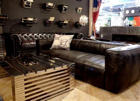 man cave sofas 100 of the best man cave ideas housely