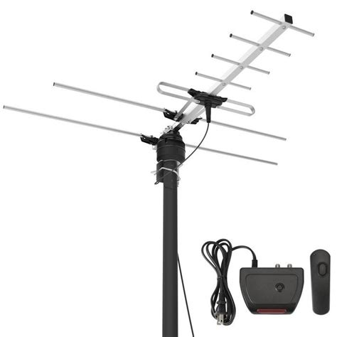 the 7 best 360 176 outdoor tv antennas for great reception