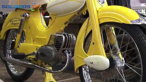 Kaos Motor Klasik Dkw motor antik dkw humel