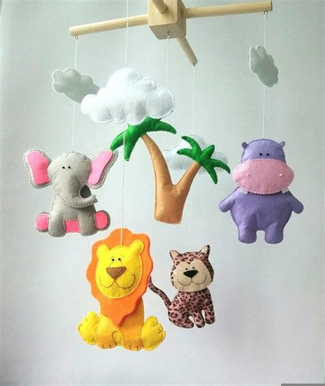 crib mobiles for babies best 25 boy mobile ideas on ribbon mobile