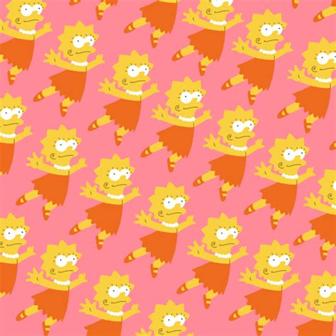 Mm Mood mmm the simpsons yippywhippy definite mood today xo