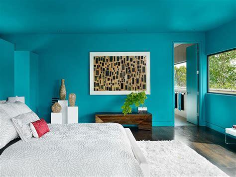 turquoise bedroom ideas pinterest elegant turquoise bedroom ideas best ideas about turquoise