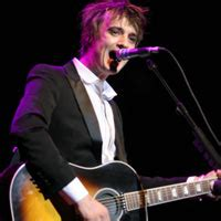 Lepaparazzi News Update Moss And Doherty Check Into Rehab Together by Pete Doherty Announces New Gig Jonathan Ross