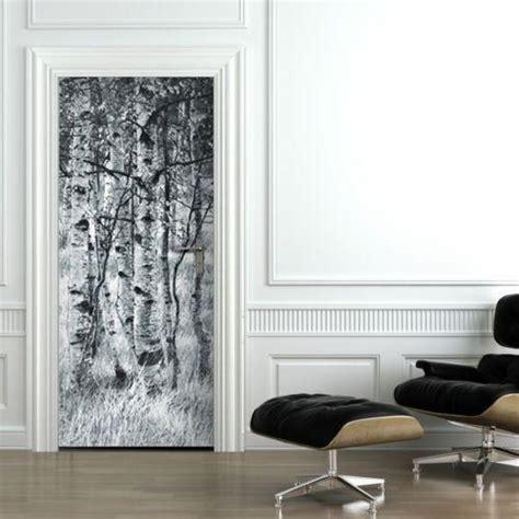 idee per decorare porte interne decorare le porte di casa