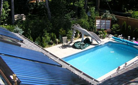 costo piscina interrata da giardino costo piscina interrata da giardino piscina interrata
