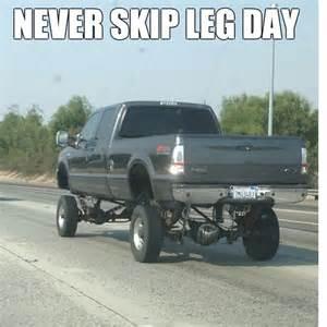 Big Truck Meme - the best truck memes of the week