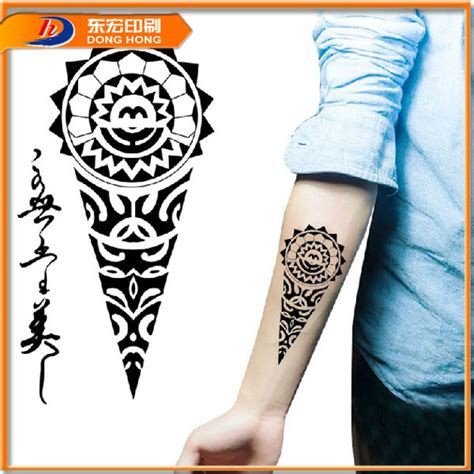sell your tattoo designs best sell design book letter designs