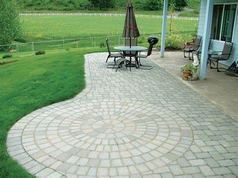 Limestone Patio Pavers 25 Best Ideas About Paver Patterns On Brick Paver Patio Brick Patterns And Brick