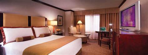 Ameristar Room by Hotel Rooms Ameristar Casino Hotel Council Bluffs Iowa