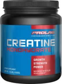 Prolab creatine monohydrate at bodybuilding com best