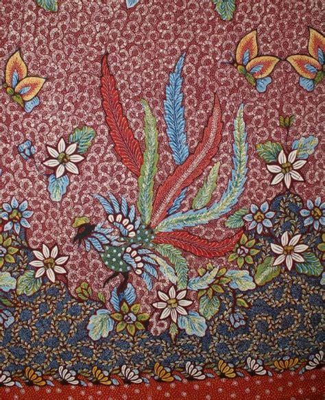 batik design of cambodia 193 best batik images on pinterest batik pattern