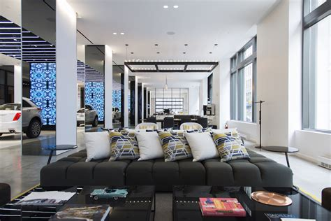 interactive home design nyc cadillac couches daily coffee news by roast magazine