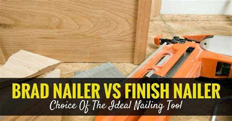 62 must have kitchen gadgets 2017 essentials list of cooking utensils brad nailer vs finish nailer choice of the ideal nailing tool