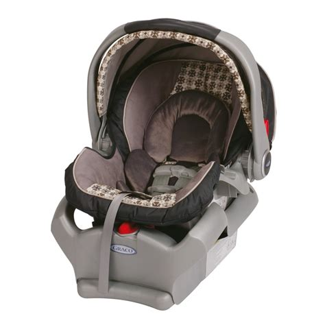 how to remove graco car seat from base price graco snugride classic connect 35 infant car seat