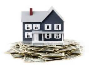 home equity loan home equity loans