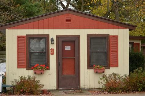 cozy corner cottages updated 2017 reviews photos