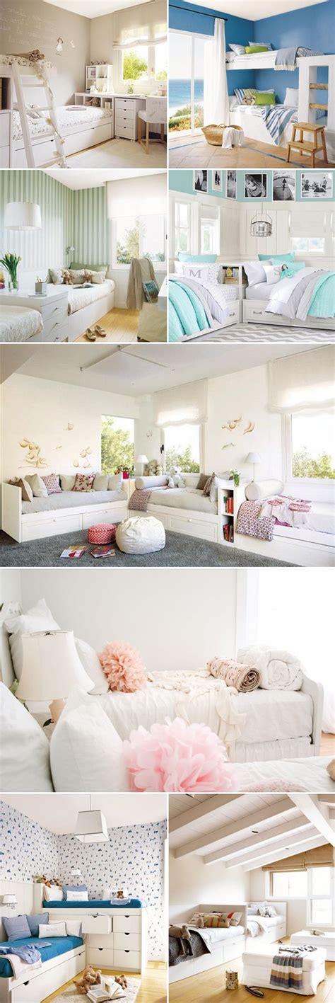 best 25 luxury bedroom ideas on knitted