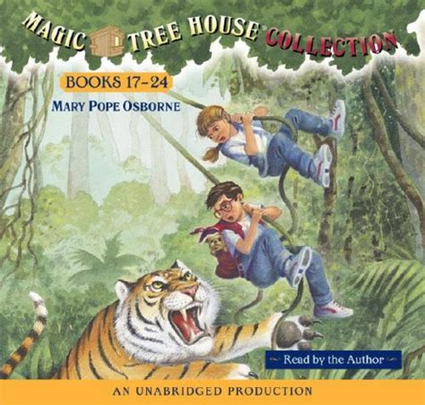magic tree house box set magic tree house box set house plan 2017