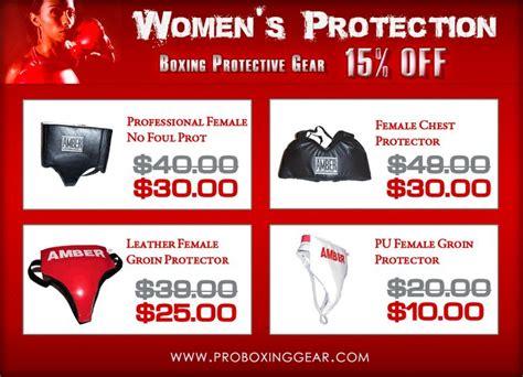 Headgear Guard Pelindung Kepala Taekwondo Ab Size S Bukan Moks 28 best groin protectors compression shorts protective