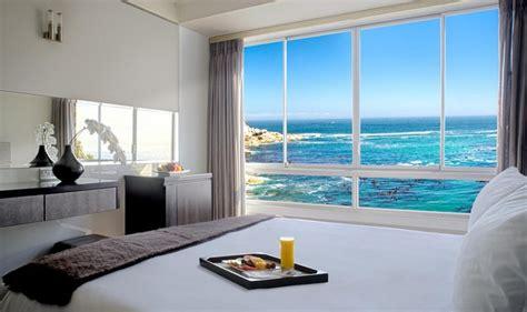 Harga Ultra Cool Murah tips mendapatkan kamar hotel dengan harga murah
