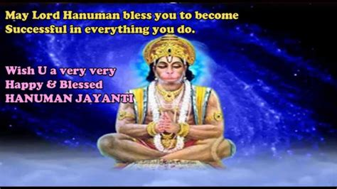 hanuman jayanti 2016 best wishes hanuman jayanti status for whatsapp 2016 quotes wishes