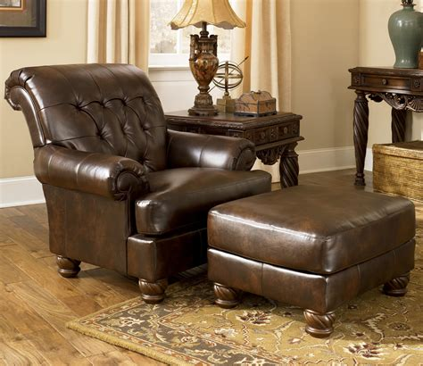 ashley fresco durablend antique sofa signature design by ashley fresco durablend antique
