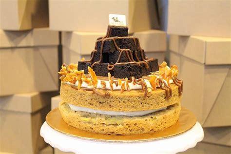 Best Cake by Best Cake Shops In Kuala Lumpur