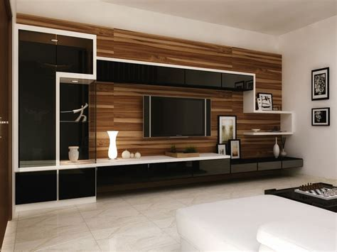 by right feature wall created through painting or wall papers r calculated psf but some ids who