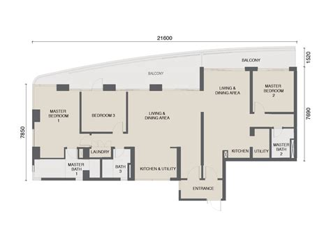 cemplank vs hardie cemplank vs hardie 100 bathroom floor plans bathroom
